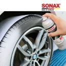 소낙스 타이어광택제 400ml/타이어광택보호제