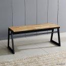 철제원목의자 카페의자 식탁의자 소품진열대