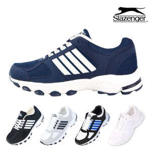 운동화 런닝화 키높이 신발 남성 여성 스니커즈 SL254