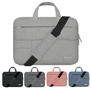 15 15.6인치 삼성 맥북 그램 노트북 파우치 가방 N55