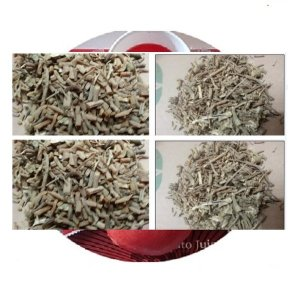 우슬(중국산)600g 쇠무릅지기 (썰어진것)중국산 우슬