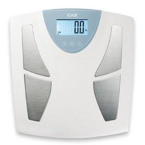 카스 프리미엄 체중계/체지방체중계 GBF-1039