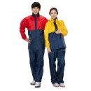 남자 우비 낚시 우의 등산 비옷 여성 레인코트 레저용