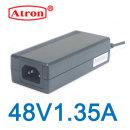 48V 아답터 48V1.35A 어댑터 안전사 고품질 아답터