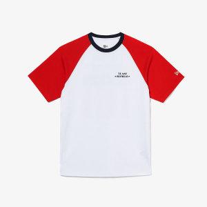 김성재 X 뉴에라 팀 시리우스 티셔츠 12579776