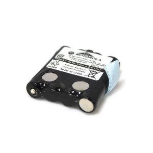 모토로라 TLKR-T80EX 배터리팩
