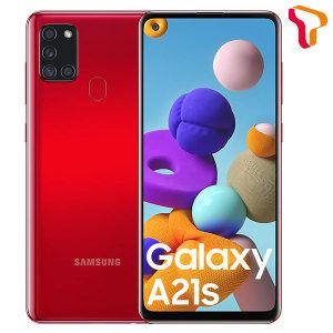 SK 기기변경 갤럭시A21s 32G ZEM 공시기준 Galaxy A21