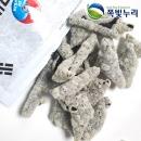 김앤김 김 부각 공천김 김부각 25g12봉 2세트구매 25봉