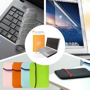 삼성 노트북 플러스 NT350XCR-AD5WA 키스킨/액정필름s