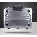 PC노트북수하물가방 방수 하드케이스 서류가방