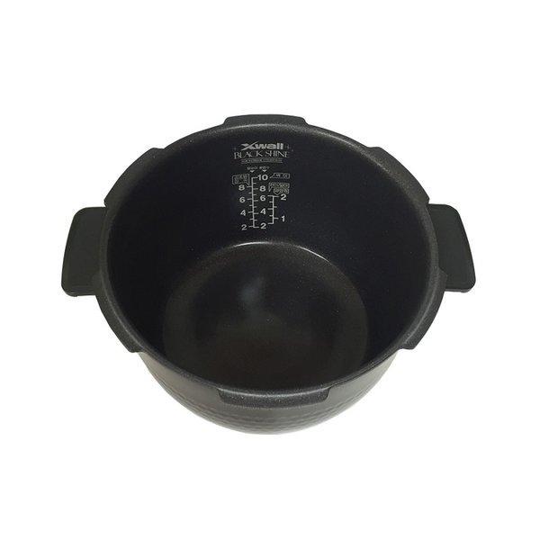 쿠쿠 내솥 CRP-HXXB1010FB 패킹포함