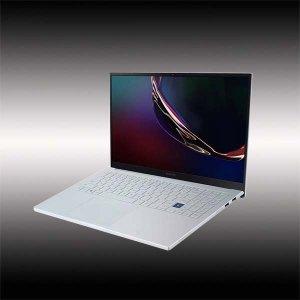 NT950XCJ-BIZ38 i3-10110U Win10H 8G SSD256G 1.19