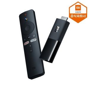 미 TV 스틱 1080P Full HD 글로벌버전 한글 지원/휴대