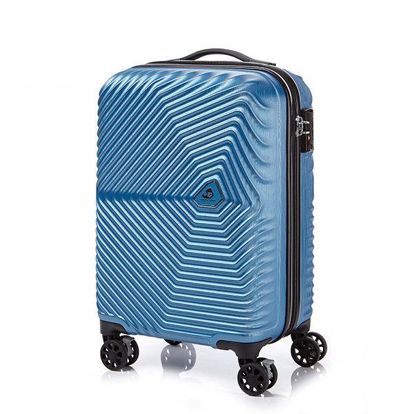KAMI 360 SPINNER 55/20 TSA SKY BLUE GI811001
