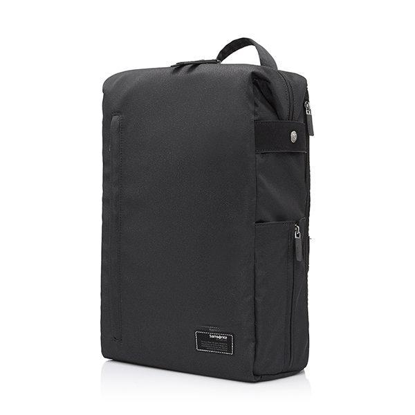 VARSITY 백팩 N3 BLACK AQ209007