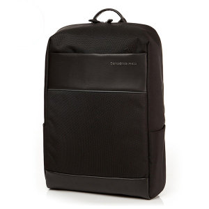 TIELONN BACKPACK BLACK DF609001