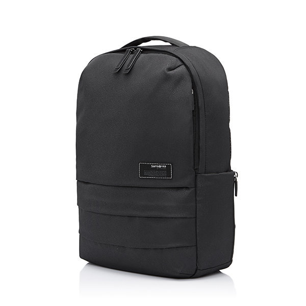 VARSITY 백팩 N1 BLACK AQ209005