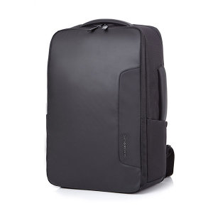 BROTON 백팩 BLACK GT609001