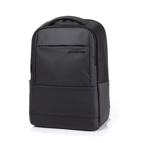MARRON 백팩 L BLACK DQ209001