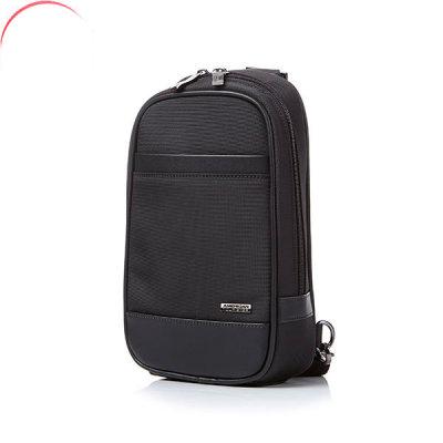 [아메리칸투어리스터] KARLI 슬링백 BLACK HI809002