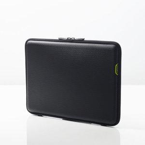 3D큐브 노트북 파우치 lg그램 17