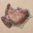 삶은 돼지머리 한마리3kg이상 편육 부속물 돼지내장