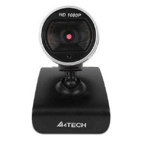 1080P Full HD PC웹카메라 A4TECH PK-910H