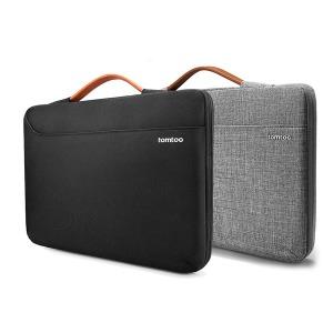 맥북프로16 15.4인치 노트북 가방 파우치 탐탁 A22