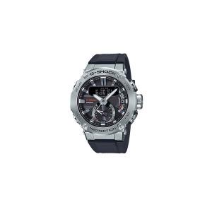 카시오 G-Shock 지샥 GST-B200/B200D/시계네