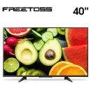 101cm(40) LED FULL HD TV 40인치 BOE LG 삼성 패널