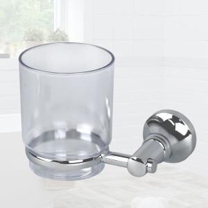 800컵세트 양치컵 욕실용품 욕실악세사리 홀더 거치대