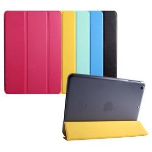 아이패드미니1.2.3 ipad mini 스탠딩 케이스