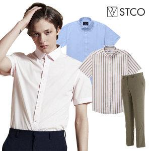 STCO 남자의 여름템 시즌오프