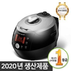 10인용 다이킹코팅 전기압력밥솥 CJS-FC1003F (추천)