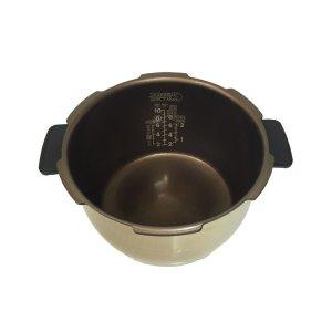 쿠쿠 내솥 CRP-HMXG1010FP 단품