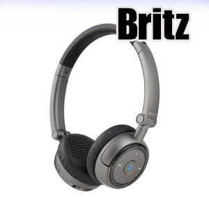 W670BT Plus / 블루투스 헤드폰 헤드셋 유선 무선