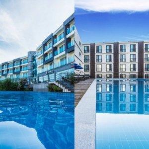 |최대 10만원 할인||제주 호텔| 코델리아s 호텔 앤 리조트 (서귀포시)