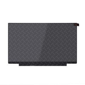 72% NTSC400니트 NE140FHM-N61 노트북액정교체IPS패널