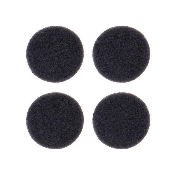 이어패드 타입20/소니 Q38/크레신 CH300/스펀지 3.7cm