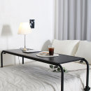 이동식 침대 노트북 책상 베드 트레이 사이드 테이블