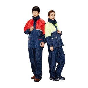 남자 우비 낚시 우의 등산 비옷 여성 레인 코트 장화