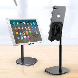 (1+1) 폰 거치대/핸드폰 스마트폰 휴대폰거치대