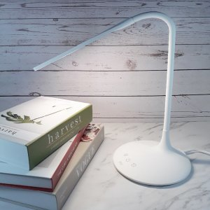 시력보호 학습용 학생 공부 스탠드 LED 책상 스탠드 3
