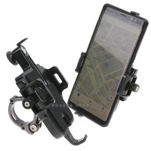 세림 신형 자전거 핸드폰거치대 스마트폰 강력한 체결