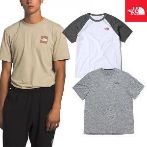 노스페이스?여름?티셔츠/쇼츠?모음전