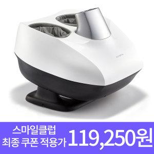 스트레칭업 안마기 발 종아리 공기압마사지기 ZP2736