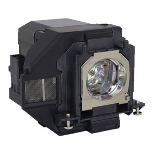 엡손정품램프 ELPLP96  EB-X41 S41 TW650 TW5650 적용