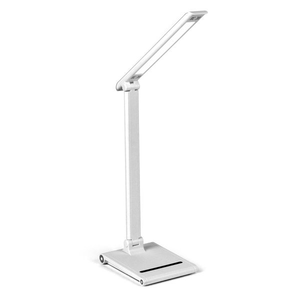 NEXT-109LAMP 시력보호 LED 스탠드 램프
