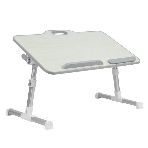 NEXT-HTB515 휴대용 다용도 노트북 테이블