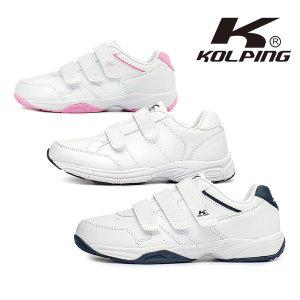 남성 여성 운동화 런닝화 스니커즈 신발 콜핑